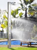 dusuri-piscina