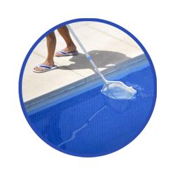 servicii intretinere piscine