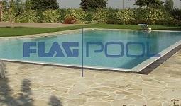 piscine cu liner