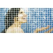 piscina finisata cu liner