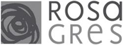 produse pentru piscina Rosa Gres