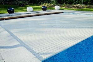 prelata acoperire piscina