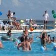 constructie piscine torcretare
