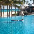 servicii realizare piscine beton