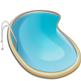 constructie piscine bucuresti